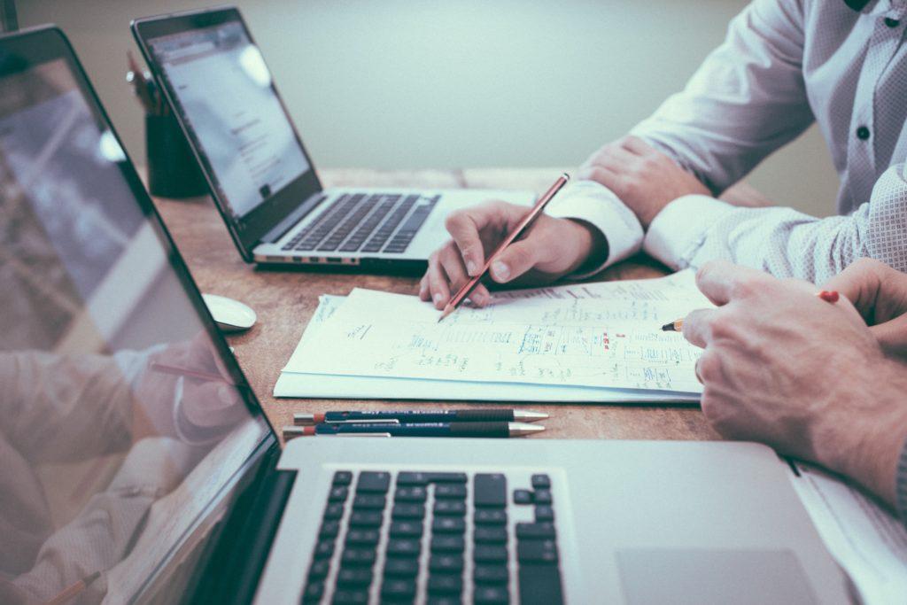 Asociate al IAP para hacer crecer tu empres