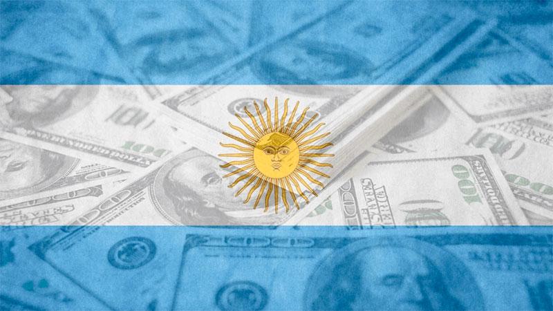 Plan económico y monetario para salir de la crisis