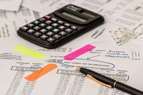 Ayuda financiera pyme
