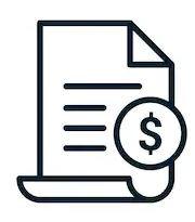 Actualización en impuestos y temas tributarios