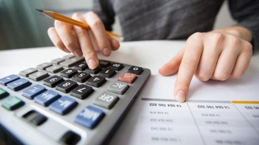 Aumento de impuestos afecta a pymes